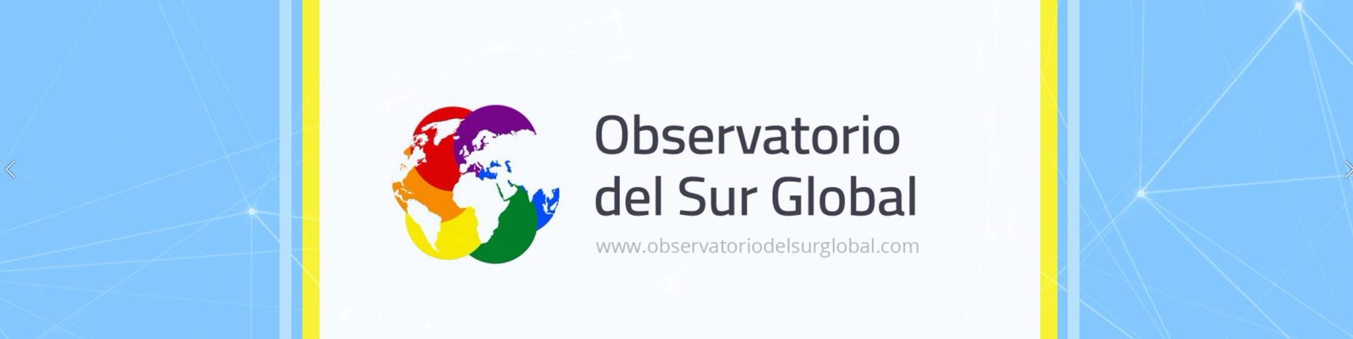 Observatorio del Sur Global