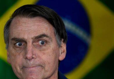 Conexión Brasil   Lula definitivamente reabilitado, Bolsonaro desesperado