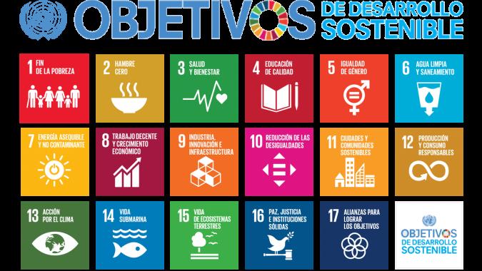Las ODS en América Latina: ¿Agenda para el MERCOSUR o lastre para los países?