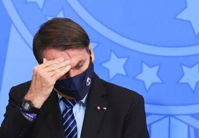 Conexión Brasil | ¿Puede la CPI de la Pandemia en el Senado complicarle la vida a Bolsonaro?