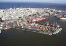 Un acuerdo que consolida un monopolio privado en el puerto de Montevideo