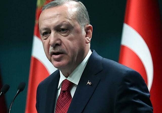 ¿Qué tan grave es el desacuerdo turco-talibán sobre el aeropuerto de Kabul?