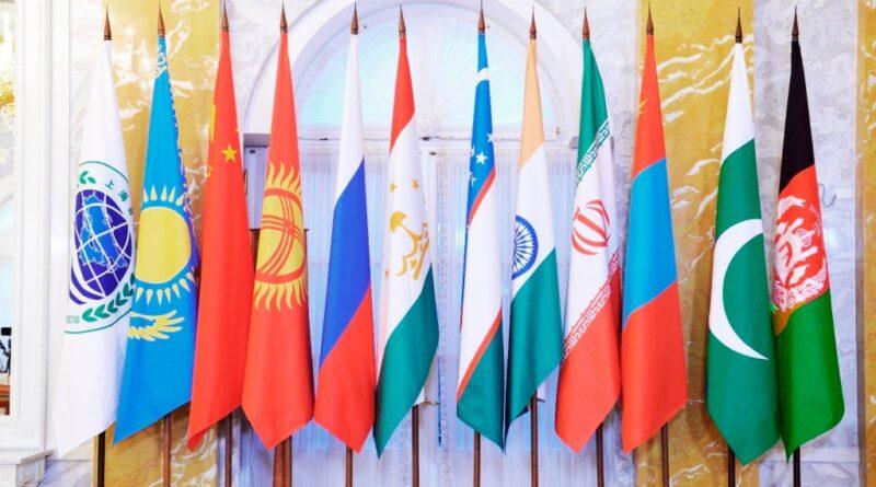 Mirada Multipolar   Una solución regional al problema de Afganistán