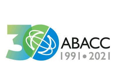 30° Aniversario de la creación de la ABACC. Hitos, aprendizajes y desafíos en el camino de la integración latinoamericana en tecnología e innovación nuclear.