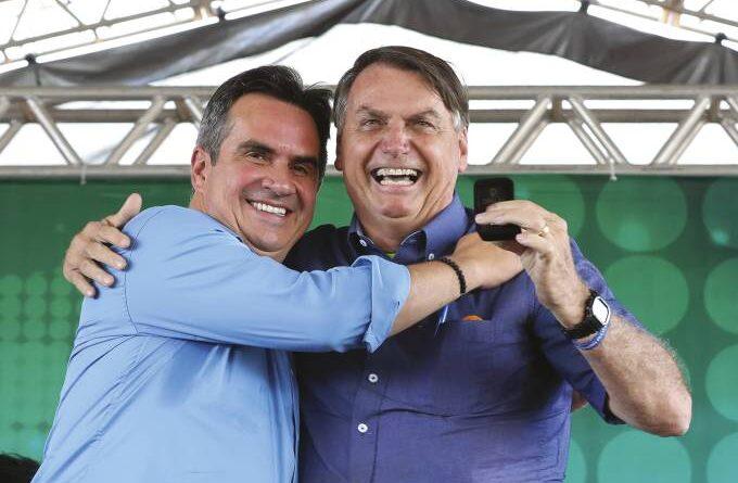 Conexión Brasil   Con nuevo jefe de gabinete, Bolsonaro reduce las posibilidades de enfrentar un juicio político