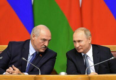 Mirada Multipolar | Eurasia se consolida como un espacio integrado
