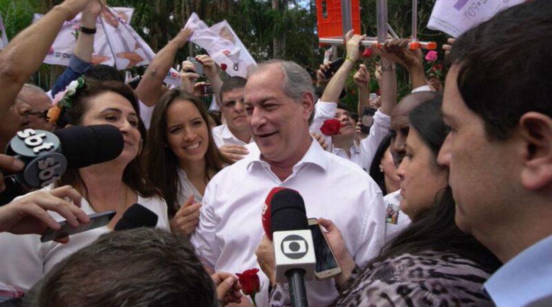 Conexión Brasil | La estrategia de Ciro Gomes es tratar al PT y a Lula como enemigos. ¿Tendrá éxito?